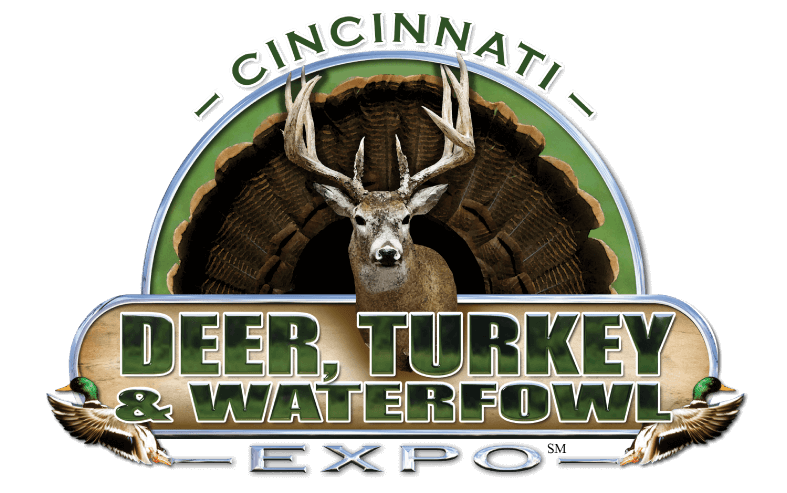 Cincy Deer Turkey Waterfowl Expo