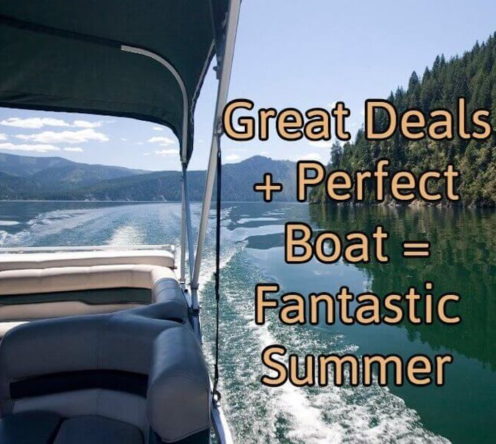 Great-Deals-on-Boats-Rotator