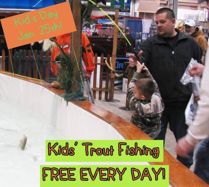 Kids-Fishing-Trout-Rotator