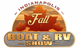 Fall_Show_Logo_NoDates_2020