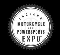 Motorcycle Expo Logo_NoDates