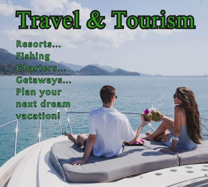 travel-and-tourism-rotator